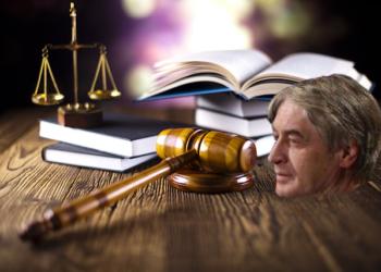 Rychtář drsné obvinění