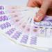 půjčky zdarma bez poplatků