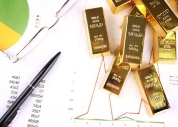 investiční zlato a stříbro