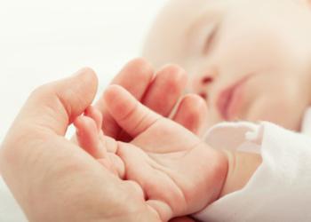 jméno pro miminko