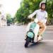 motorkářské oblečení